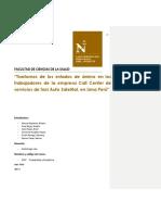 TRABAJO DE INVESTIGACIÓN ESTADISTICA.docx