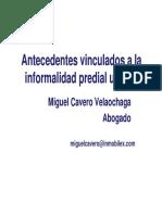 ANTECEDENTES VINCULADOS A LA INFORMALIDAD PREDIAL.pdf