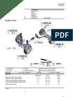 p2g3 grafic
