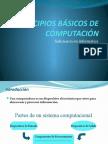 Windows clases.pptx