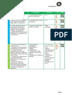 Programacion Ornitorrinco DOC