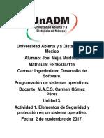 DPSO_U3_A1_JOMM
