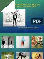 diseño de productos y servicios.pdf