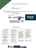 Chavez_M_M11.doc..pdf
