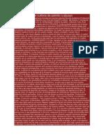 Monografía Sobre Cultivos de Palmito o Pijuayo