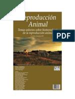 reproduccion-animal.pdf