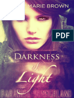 01. Darkness of Light - Stacey Marie Brown.pdf