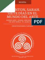 8.Res_THORNTON_SARAH.pdf