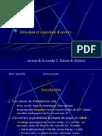 TD_Codes_Intro.pptx