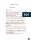 DGP I.pdf