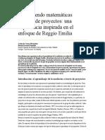 aprendiendo con proyectos.pdf