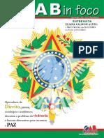 Revista_OAB6