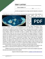 FichTrabnº16Rochas e Planetas Geo10