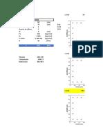 Diagrama_inter1.xlsx