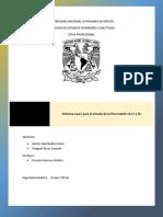casos 17,18 y 19.docx