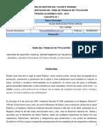 T3-M-VILMA PEÑA