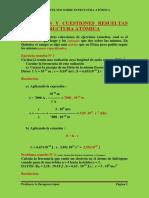 ejercicios_resueltos_sobre_estructura_atomica_modelos_atomicos.pdf