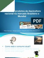 Palestra Pec Nordeste 20151
