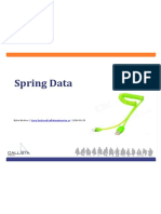 Data Flex 3pdf