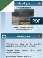 4 - Precipitacion.pdf