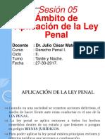 Sesión_05_-_Derecho_Penal_I.pdf