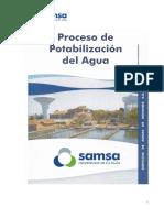 proceso_agua_potable.pdf
