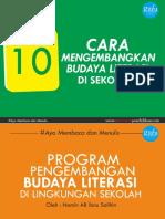 10caramengembangkanbudayaliterasdisekolah-160201082528.pdf