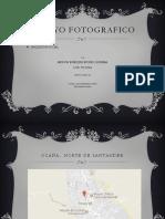 Inmigrantes venezolanos en la ciudad de Ocaña23.pdf