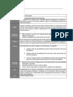 Formato Foro 7 y 8 Diagnóstico Empresarial