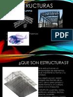 estructurasinfoo-130318210633-phpapp02