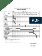 04. Kalender diklat A-10 2015.pdf