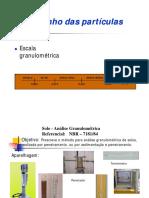Granulometria_Tâmara