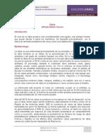 Rabia (PDF).pdf