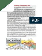 Instalaciones eléctricas Empotradas.docx