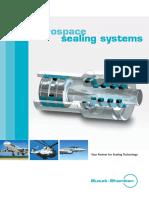 Aerospace Gb[1]
