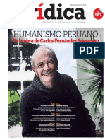 juridica_HUMANISMO PERUANO