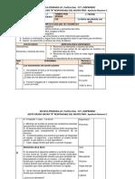 Ejemplo planeqaación básica (1).docx
