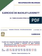 Ejercicio BL