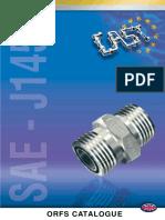 ORFS catalogue.pdf