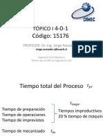 Costos_Mecanizado