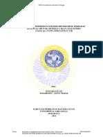 ERNAWATI, DWI.pdf