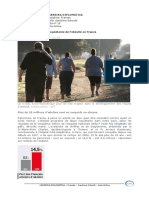 Carreiradiplomatica Online Frances Sandrineschoofs Aula15 Actualitee 03