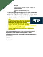 Actividades Clase 14 Hoja de Cálculo II(3)