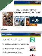 24.08.2014 Inducción Planta Rev.04 (1).ppt