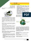 M10D GES CAL.pdf