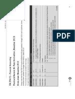 FI32RK14_LR.pdf