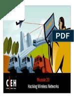 CEHv6.1 Module 20 Hacking Wireless Networks.pdf