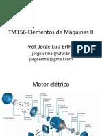 01-Elementos de Máuinas