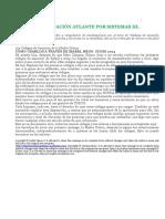 cdigos.pdf