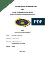 TRABAJO 1 - PERSPECTIVAS DE SEGURIDAD.docx